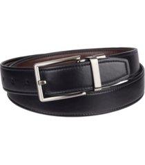 dockers stretch dress men's belt