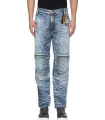 robin's jean jeans