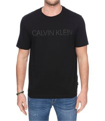 calvin klein t-shirts and polos