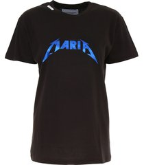 forte couture maria t-shirt