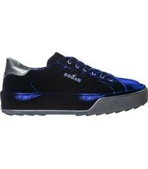 scarpe sneakers donna r320