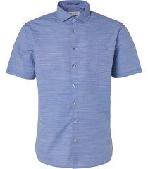 95420218 135 shirt
