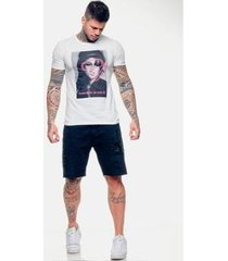 t shirt orion - amy cool - masculino