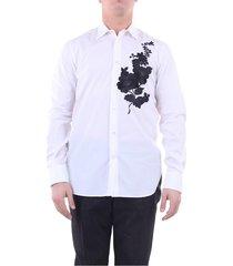 595603qon66 overhemd