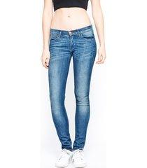 wrangler - jeansy corynn reverie