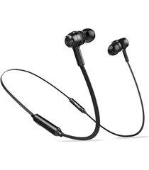 audifonos bluetooth baseus s06 inalambricos estereo microfono