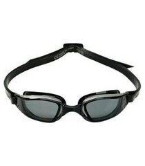 óculos natação phelps xceed