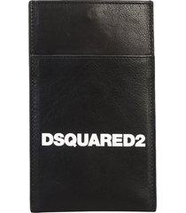 dsquared2 iphone case
