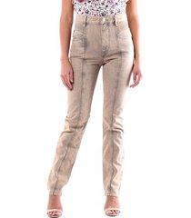 boyfriend jeans gil santucci 20ppa154020p017e