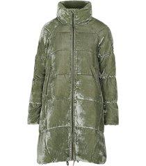 sammetsjacka phenomenal velvet jacket
