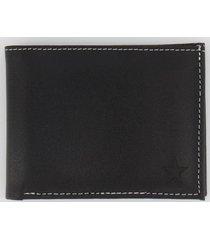 carteira botafogo com porta moedas