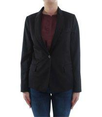 156087 jacket