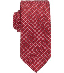 boss men's traveler tie