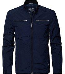 jacket m-1010-jac101