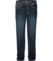 jeans babista blauw