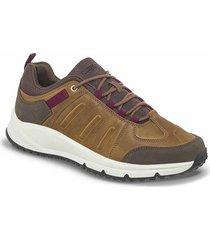 botas krura croydon