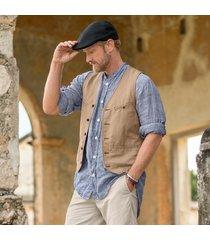 robbins vest