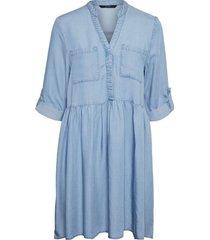10240108 short dress