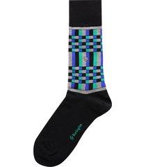 timeshift socks - black 21843-3000