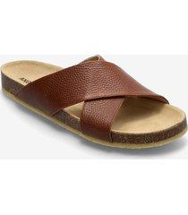 sandals - flat - open toe - op shoes summer shoes sandals angulus