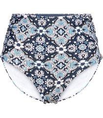 panos emporio marrakech chara btm bikinitrosa blå panos emporio