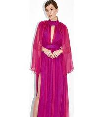 suknia alisium