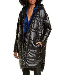 women's rag & bone beck quilted coat