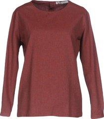 etichetta 35 blouses