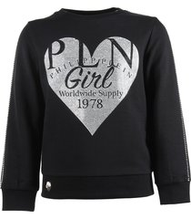 philipp plein sweater