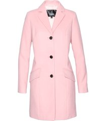 cappotto (rosa) - bpc selection