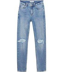 gabe jeans a-06-0102-430-32