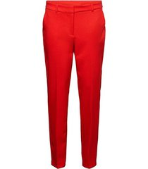 &co woman broek cayenne