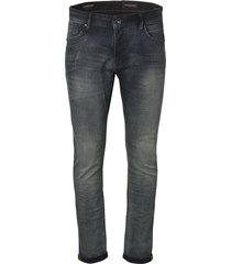 jeans n712d47
