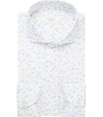 shirt pprh1c1074