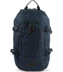 backpack topfloid