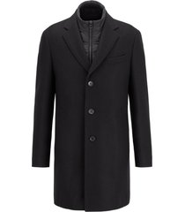 'nadim4' coat