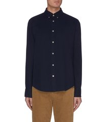 'fit 2 tomlin' shirt