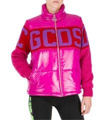 women's outerwear jacket blouson