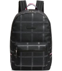 tommy hilfiger men's alexander backpack, created for macy's