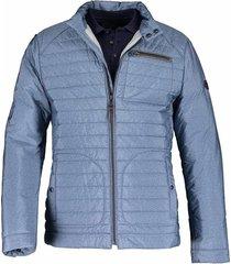 jacket 78410850 5300