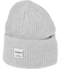 tom wood hats
