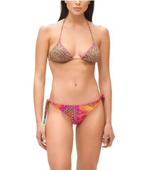 bikini me fui m21-1547