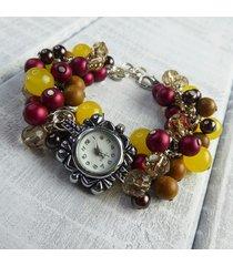 borizon- zegarek