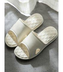 antideslizante soft zapatillas