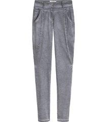 pantalon 24001612