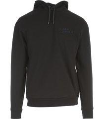 paul smith regular fit hoodie