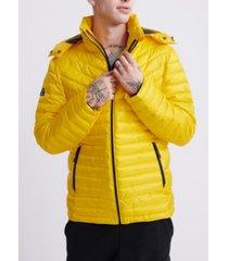 superdry men's desert alchemy fuji jacket