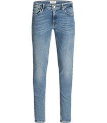 skinny jeans liam original cj 080 50sps