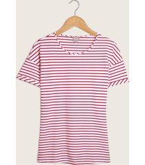 camiseta de rayas-14
