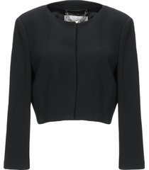 passepartout dress by elisabetta franchi celyn b. suit jackets